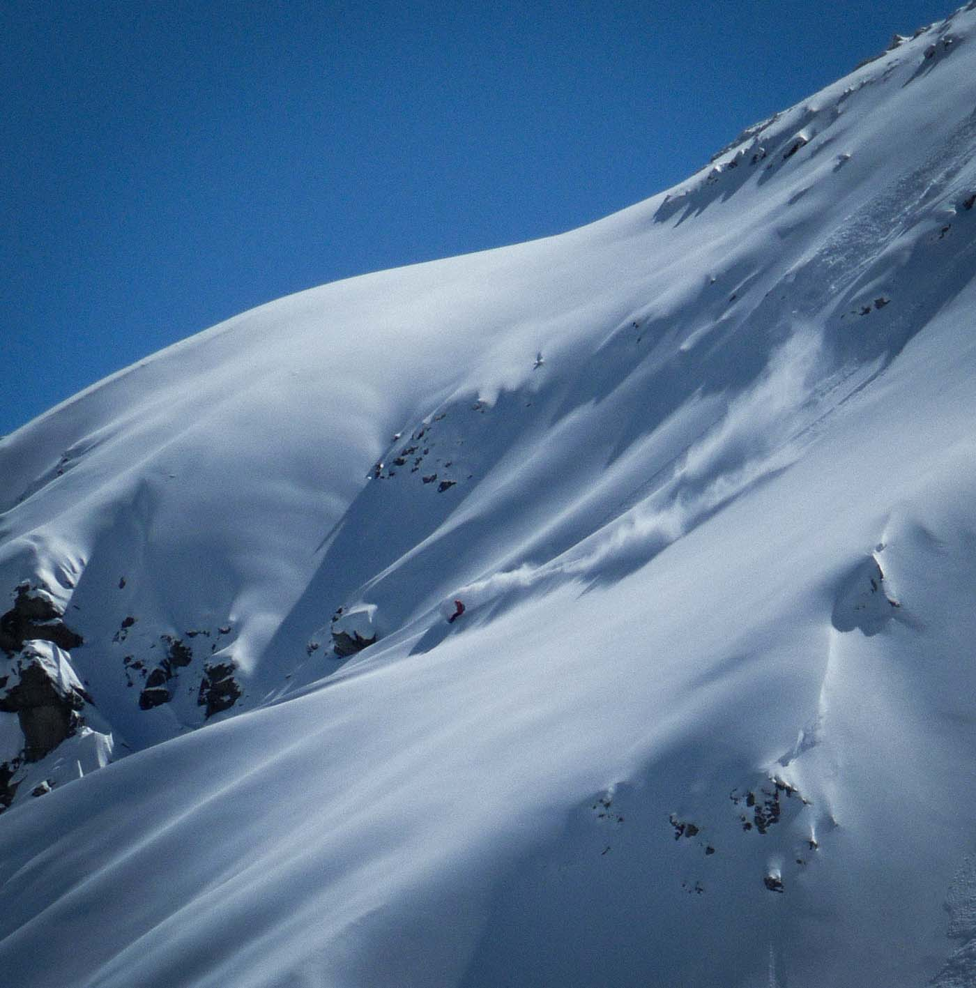 freeride guide arlberg